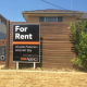 One Agency For Rent